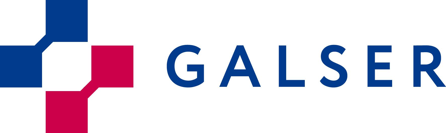GALSER